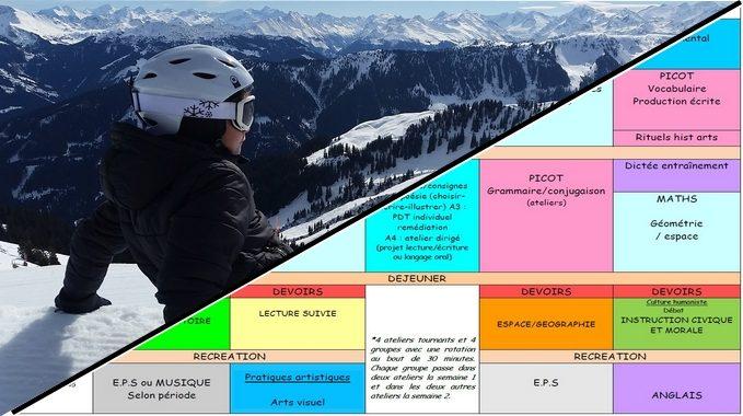 skieur_1280 & EDT.jpg