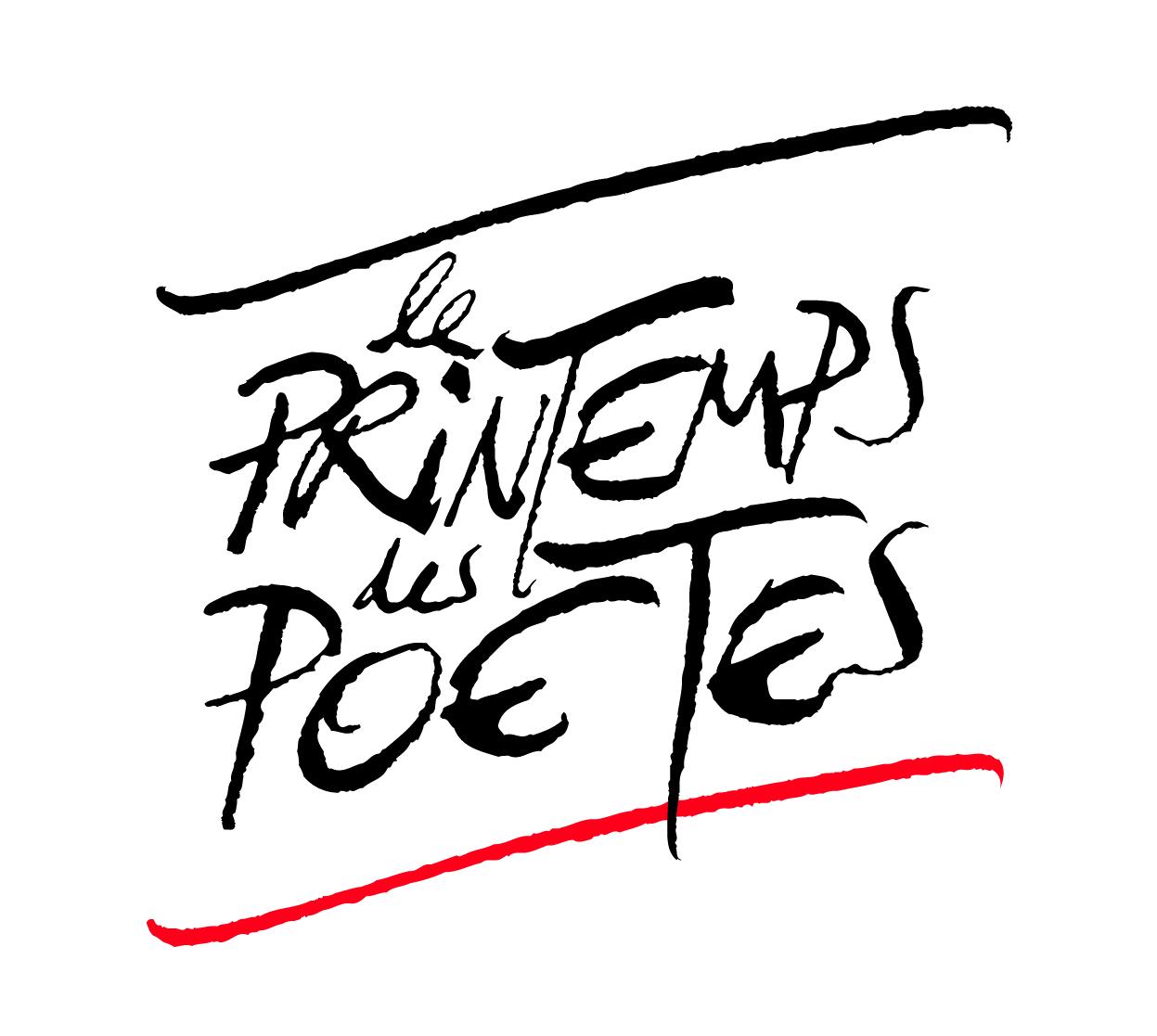 printemps poetes.png