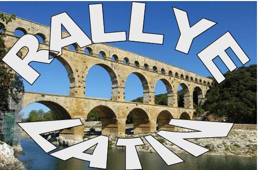 Rallye Latin.png