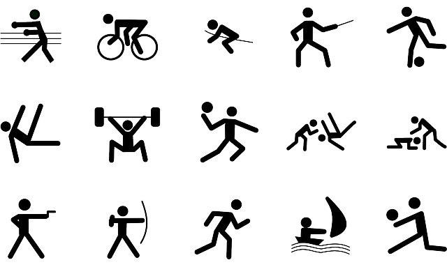 pictograms-159824_640.png