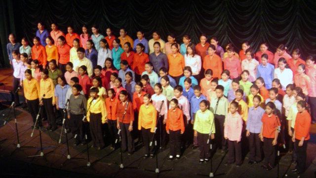 Kabataan_Concert.JPG