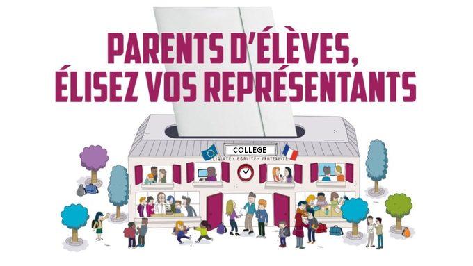 image élections parents.png