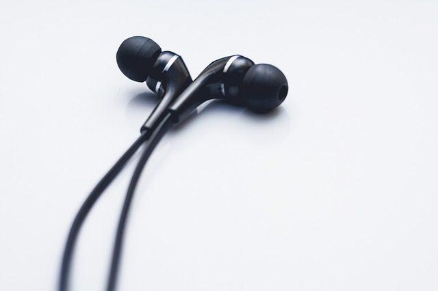 earphones_640.jpg