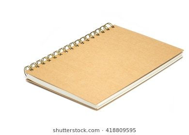 recycled-paper-notebook-front-cover-260nw-418809595.jpg