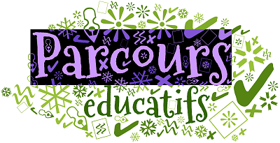 07 Parcours educatifs small.png