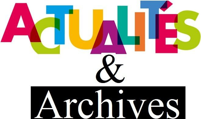 2 Actualites & Archives.jpg