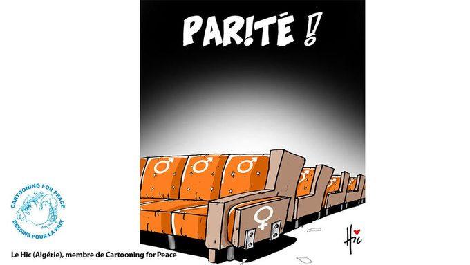 2019-03-08-dessin-une-cfp-france-24.jpg
